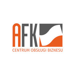 Biuro Rachunkowe Wrocław Krzyki - AFK Centrum Obsługi Biznesu