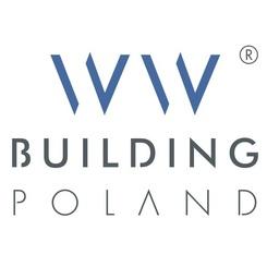 WW Building Poland Sp. z o.o.
