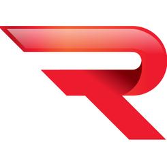Rem-Tech Budownictwo Stalowe