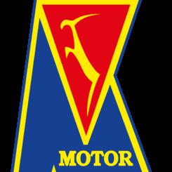 Motor Lublin S.A.
