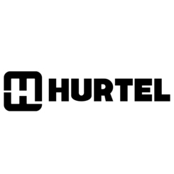 HURTEL Sp. z o.o.