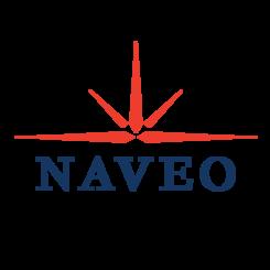 NAVEO CONSULTING SĘK sp. j.
