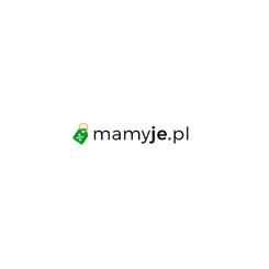 Kupony i zniżki na zakupy online - Mamyje