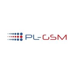 www.PL-GSM.pl