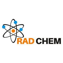 Rozpuszczalniki - Radchem