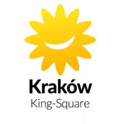 Wakacje pl Kraków King Square