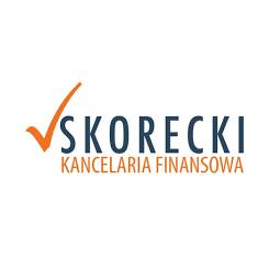 Kancelaria Finansowa Skorecki sp. z o.o.