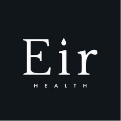 Eir Health sp. z o.o. sp.k.