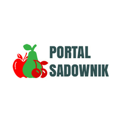 Technika sadownicza - Portal Sadownik