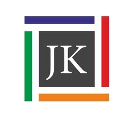 JK Skill Centre sp. z.o.o.