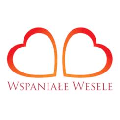 Organizacja wesel - Wspaniałe Wesele