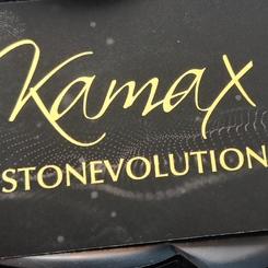 KAMAX-PIOTR JEROŃCZUK