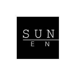 Sun Flash Energy • fotowoltaika Mielec • panele słoneczne • instalacja • montaż