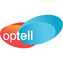 OPTELL  - Wyszukiwarka Firm | Baza Firm