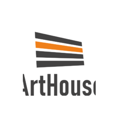 ARTHOUSE - Rollety.pl