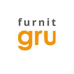 Gruppa Furniture sp. z o.o.