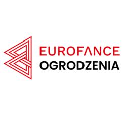 Eurofance Kamil Zalewski