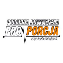PRO-PORCJA