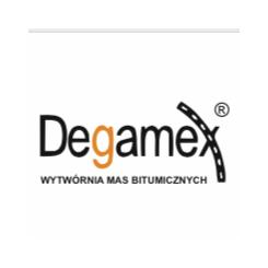 Zakład Usługowo-Handlowy Degamex Agnieszka Górniak