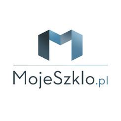 Mojeszklo.pl