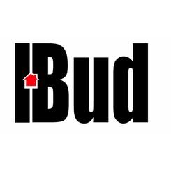 IBUD - I budujesz na solidnych fundamentach - Wielkopolskie usługi budowlane