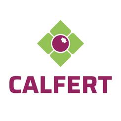 Calfert Sp z o.o.