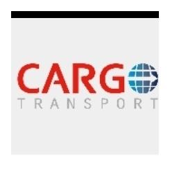 Cargo Aleksandra Bralewska