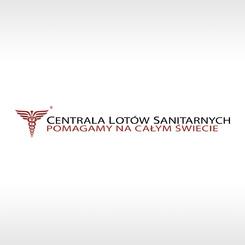 Centrala Lotów Sanitarnych