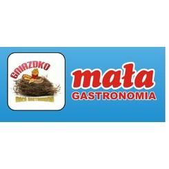 Mala Gastronomia Gniazdko