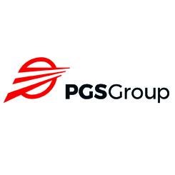 PGS Group Sp. z o.o. Sp. k.