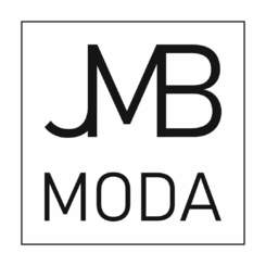 FHU JMB