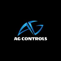 AG Controls LTD