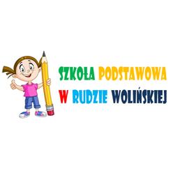 Szkoła Podstawowa  im. Gen. Józefa Dwernickiego w Rudzie Wolińskiej