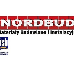 PHU Nordbud