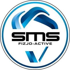 SMS Fizjo-Active