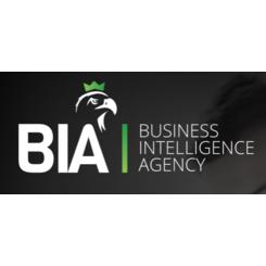 BIA - detektyw Katowice