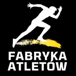 Fabryka Atletów