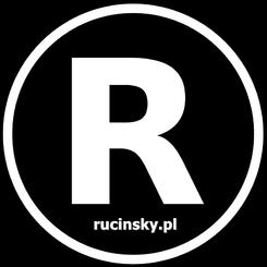 rucinsky.pl