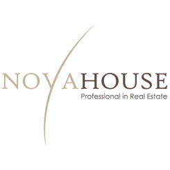 Biuro nieruchomości Novahouse
