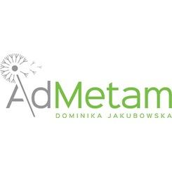 Ad-Metam