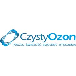 Czysty Ozon