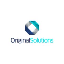 Biuro Tłumaczeń - Original Solutions