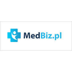 MedBiz