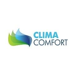 Clima Comfort