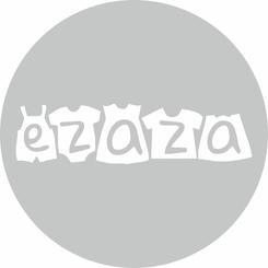 ezaza.pl