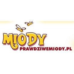 PrawdziweMiody.pl - Sklep z miodem
