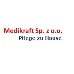Medikraft Sp. z o.o.