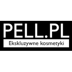 Pell.pl