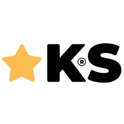 KS.pl