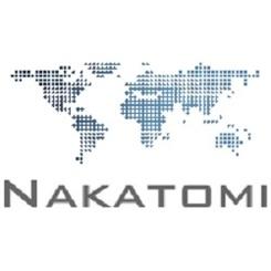 Nakatomi Social Media Agency